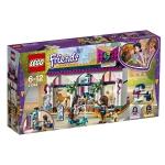 Lego® 41344 Andreas Accessoire-Laden