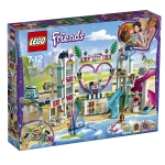 Lego® 41347 Heartlake City Resort