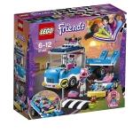 Lego® 41348 Abschleppwagen