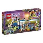 Lego® 41350 Autowaschanlage