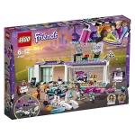 Lego® 41351 Tuning Werkstatt