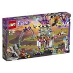 Lego® 41352 Das Große Rennen