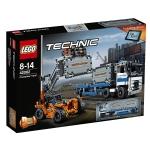 Lego® 42062 Container-Transport