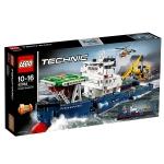 Lego® 42064 Forschungsschiff