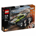 Lego® 42065 Ferngesteuerter Tracked Racer