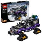 Lego® 42069 Extremgeländefahrzeug