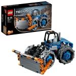 Lego® 42071 Kompaktor