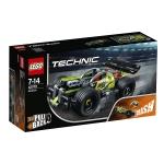 Lego® 42072 ZACK!