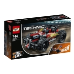 Lego® 42073 BUMMS!