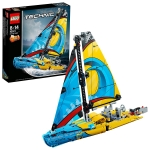Lego® 42074 Rennyacht