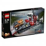Lego® 42076 Luftkissenboot