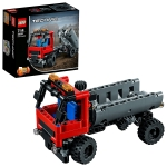 Lego® 42084 Absetzkipper