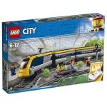 Lego® 60197 Personenzug