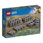 Lego® 60205 Schienen