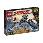 Lego® 70611 Nya's Wasser-Walker