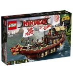 Lego® 70618 Ninja-Flugsegler