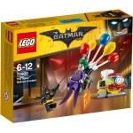 Lego® 70900 Jokers Flucht mit den Ballons