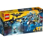 Lego® 70901 Mr. Freeze Eisattacke