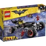 Lego® 75905 Das Batmobil