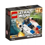 Lego® 75160 U-Wing Microfighter