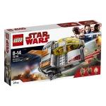 Lego® 75176 Resistance Transport Pod