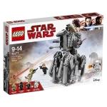 Lego® 75177 First Order Heavy Scout Walker