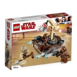 Lego® 75198 Tatooine Battle Pack