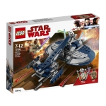Lego® 75199 General Grievous Combat Speeder