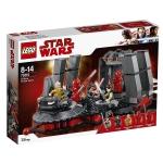 Lego® 75216 Snike's Throne Room
