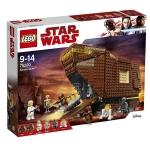 Lego® 75220 Sandcrawler