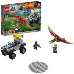 Lego® 75926 Pteranodon-Jagd