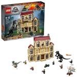 Lego® 75930 Lockwood