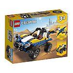 Lego® 31087 Strandbuggy