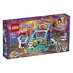 Lego® 41337 Schaukel mit Looping im Vergnügungspark
