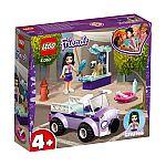 Lego® Friends 41360 Emma's mobile Tierarztpraxis