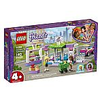 Lego® 41362 Supermarkt von Heartlake City