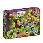 Lego® Friends 41363 Mia's Outdoor-Abenteuer