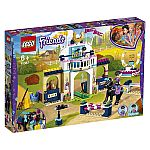 Lego® Friends 41367 Stephanie's Reitturnier