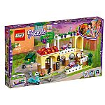 Lego® 41379 Heartlake City Restaurant
