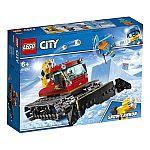 Lego® 60222 Pistenraupe
