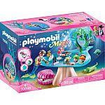 PLAYMOBIL® 70096 Beautysalon mit Perlenschatulle