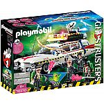 PLAYMOBIL® 70170 Ghostbuster's Ecto-1A