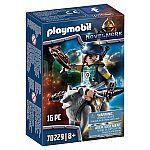 PLAYMOBIL® 70229 Novelmore Armbrustschütze