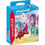 PLAYMOBIL® Special Plus 70299 Fee mit Drachenbaby