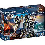 PLAYMOBIL® 70391 Novelmore Mobile Katapultfestung