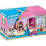 PLAYMOBIL® Prinzessinnenschloss 70451 Schlosskonditorei