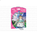 PLAYMOBIL® Playmo-Friends 70564 Prinzessin