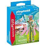 PLAYMOBIL® Special Plus 70599 Stelzenläuferin Fee