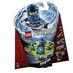 Lego® 70660 Spinjitzu Jay