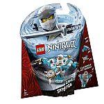 Lego® 70661 Spinjitzu Zane